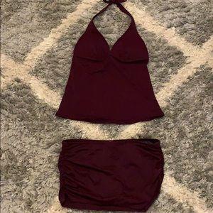 Victoria's Secret bathing suit